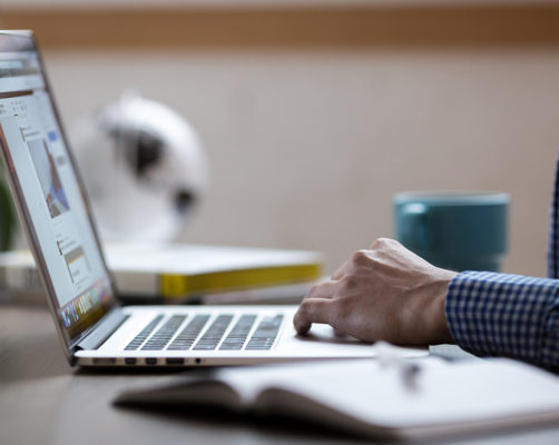 Solution as a service - ITS Integra