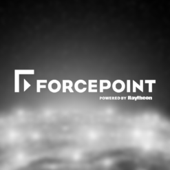 Forcepoint - ITS Integra
