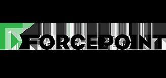 Forcepoint offres sécurité managée combinaison idéale de déploiement, hébergement et infogérance