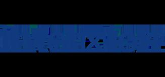 Interxion fournisseur de services de datacenters