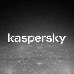 Kaspersky solutions de cybersécurité