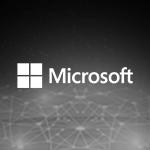 Microsoft développeur et vendeur de systèmes d'exploitation, de logiciels et de produits matériels dérivés
