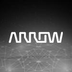 Arrow ECS France est un distributeur de solution d'évolution pour data center, virtualisation et évolution des besoins et des usages avec le Cloud Computing