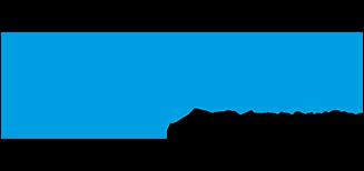 Rohde and schwarz cybersecurity est un innovateur dans le domaine de la cybersécurité avec son offre Web Application Firewall WAF