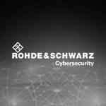 Rohde & Schwarz contribuent à protéger les infrastructures critiques avec son offre Web Application Firewall